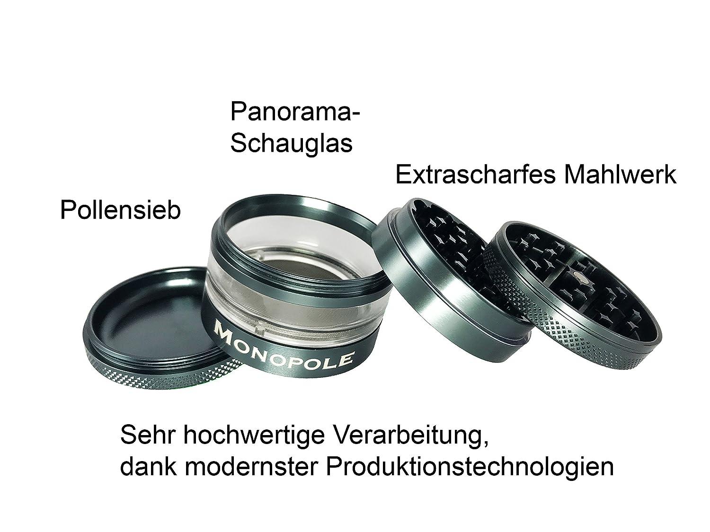 Niedlich Siebrahmen Bilder - Familienfoto Kunst Ideen - tintuctoday.info