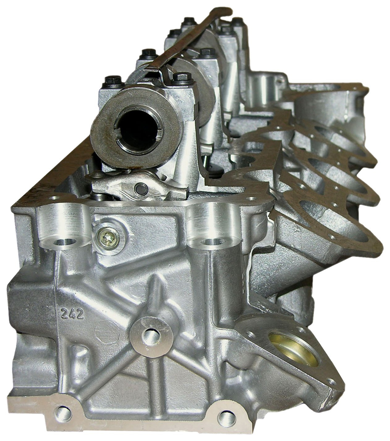 PROFessional Powertrain 2FT6 Ford 4.0L 97-01 Remanufactured Cylinder Head