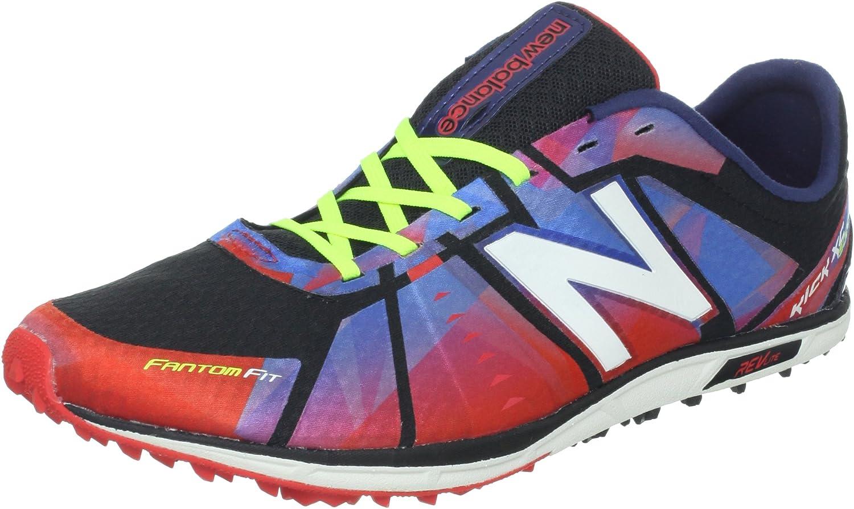 New Balance Men s M5000 Spike Running Shoe