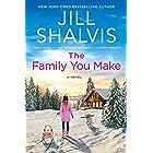 The Family You Make: A Novel (The Sunrise Cove Series Book 1)