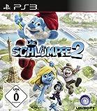 Die Schlümpfe 2 - [PlayStation 3]