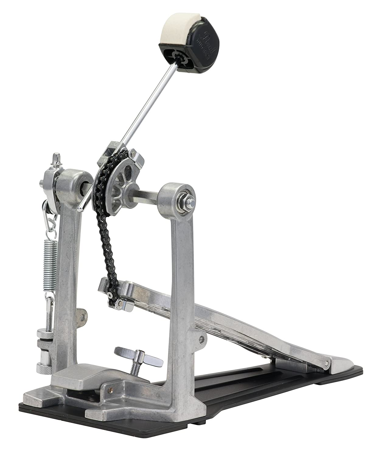 Pearl Bass Drum Pedal P920