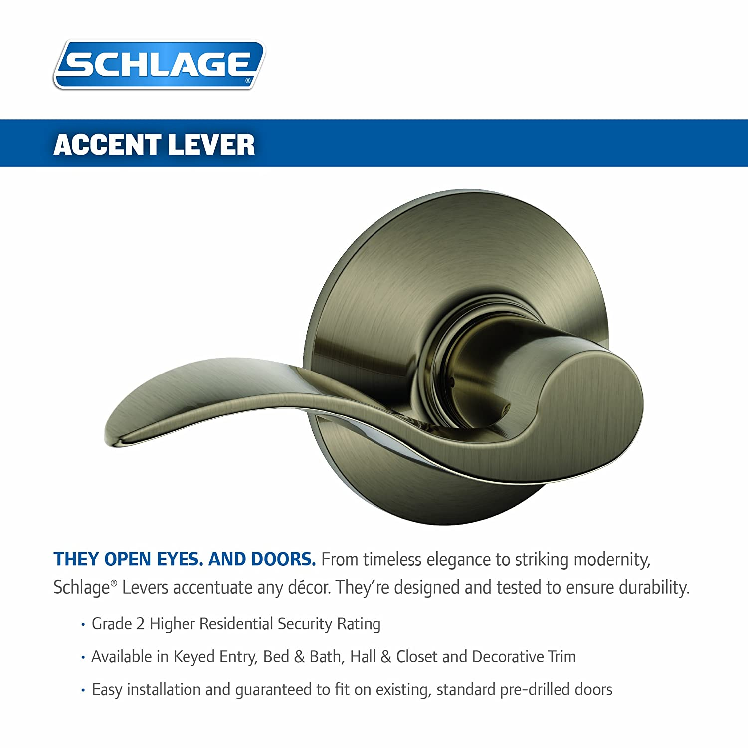 categories schlage installation interior and knobs install door levers blog knob properly to how