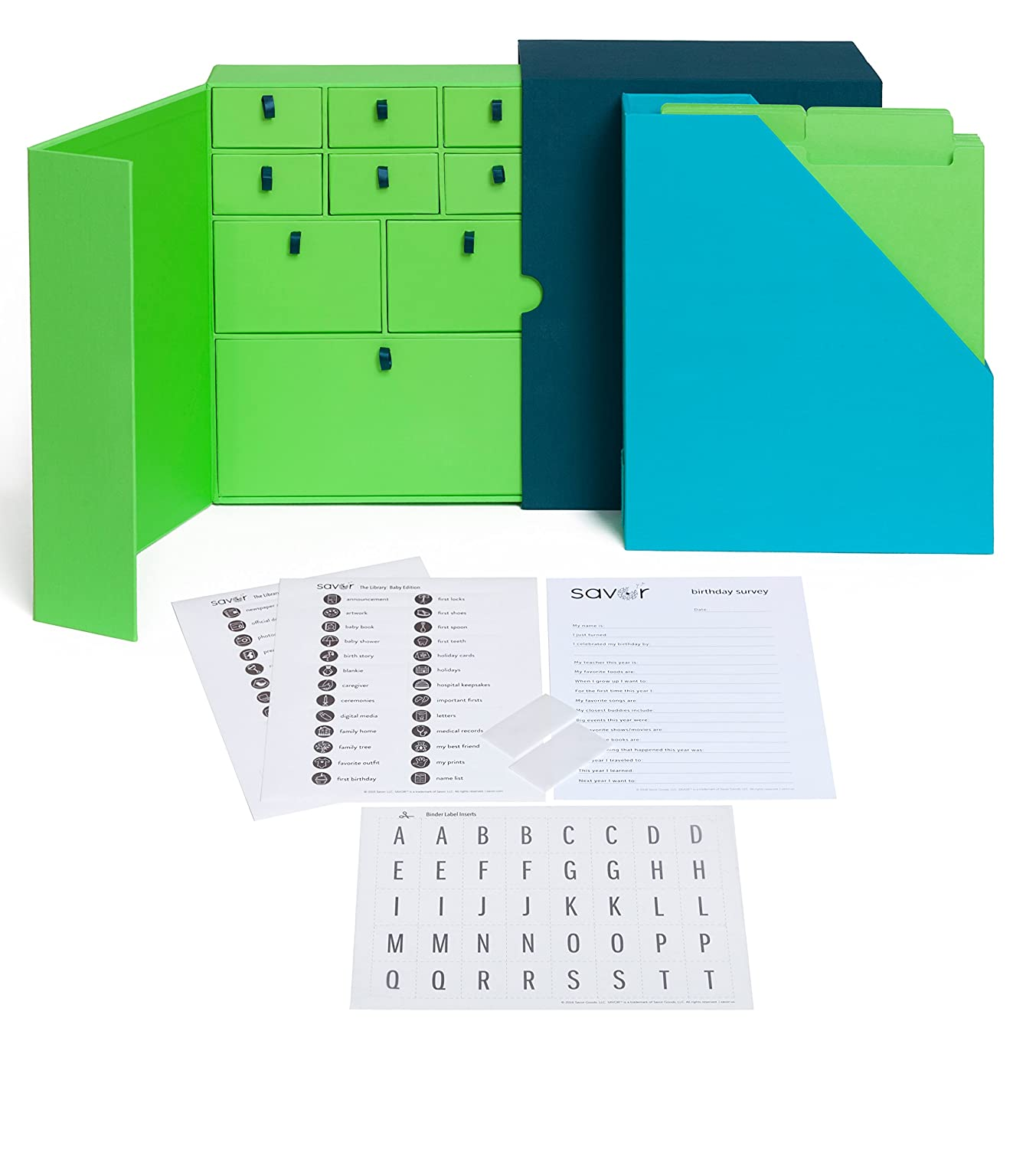 Circuit Guides Kit You Get 149 Identifier Labels Plus A Breaker Directory