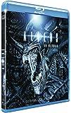 Aliens le retour - combo Blu-ray + DVD [Blu-ray] [Combo Blu-ray + DVD]