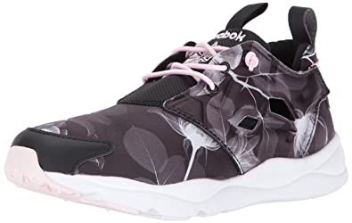 76a24ecec48 reebok furylite womens price cheap   OFF49% The Largest Catalog ...