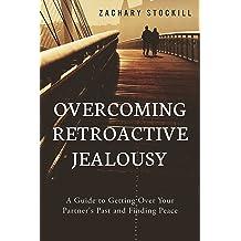 Zachary stockill