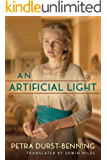 An Artificial Light (The Photographer's Saga Book 2)