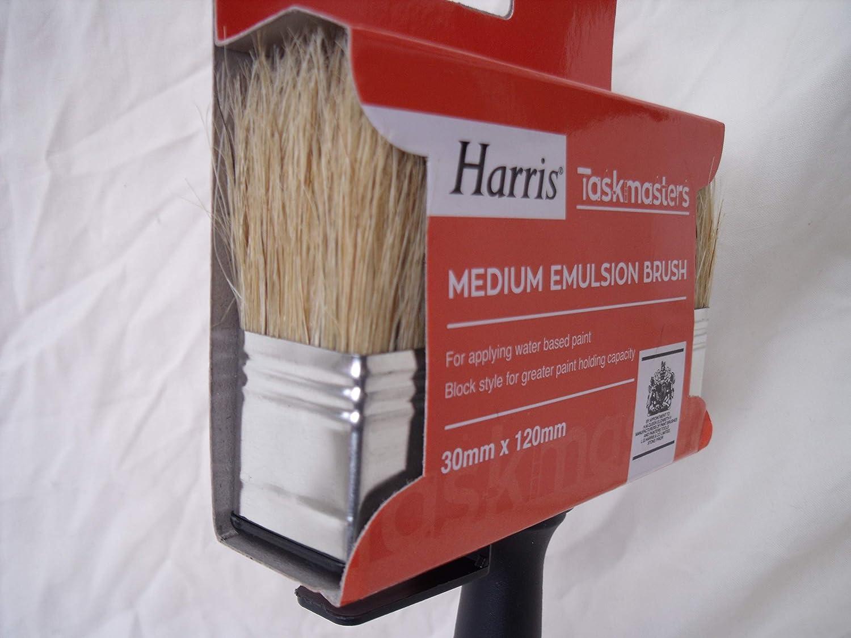 Harris 823 Pinceau /à Peinture