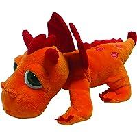 Juguete de dragón L'il Peepers