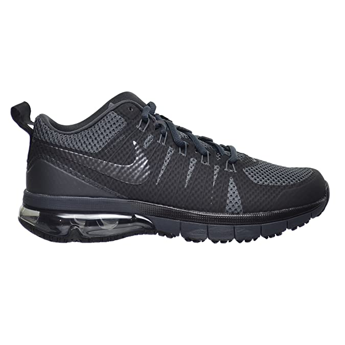 Nike Air Max TR180 Men's Shoes AnthraciteBlack 723972 005