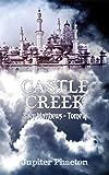 Castle Creek (Kacy Matthews t. 4)