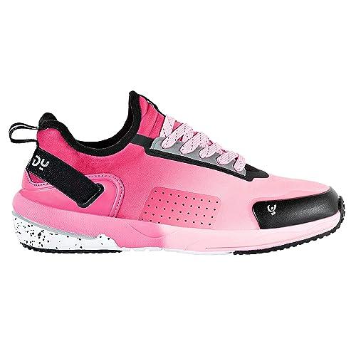 Feline Zapatillas de Fitness de D.I.W.O.® con tecnología Its 2.0 ...