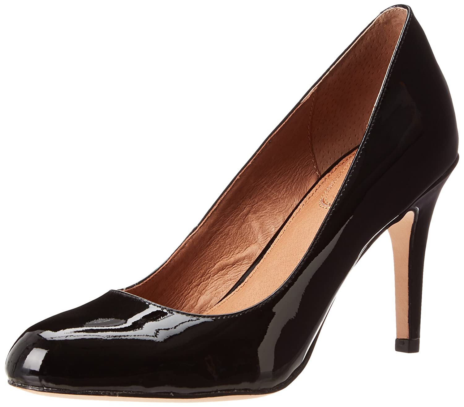 pointy blogger workwear in every memorandum fashion of high girl flint toe heels perfect heel classic black comforter needs arch sarah wearing mary most the orton pumps support comfortable low mid padding working