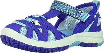 Merrell Girls' Hydro Monarch 2.0 Sandal