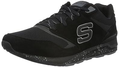 Skechers Originals Men's Retros OG 90 Fashion Sneaker - Choose SZ/Color
