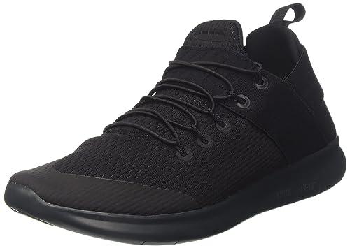 size 40 51585 c32b2 Nike Free RN CMTR 2017, Zapatillas de Trail Running para Hombre  Amazon.es   Zapatos y complementos