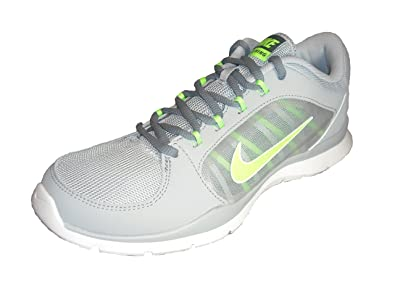 bba3becd9fbe Image Unavailable. Image not available for. Color  Nike Womens Flex Trainer  4