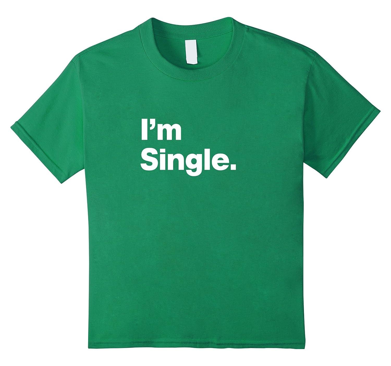 Mens Im Single bachelor singles-Awarplus