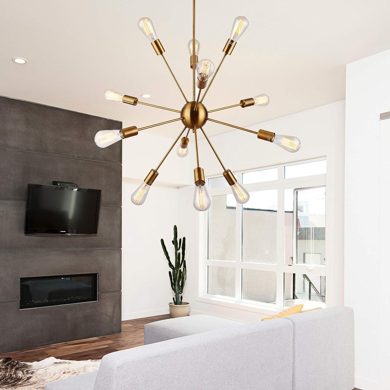Repair Chandelier Lamp Electrical Wiring Chandelier Online