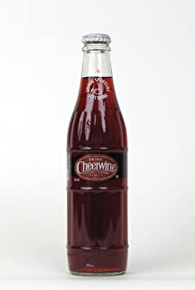 product image for Cheerwine (6 bottles)