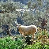 Cappuccino Grand Cafe Vol.10