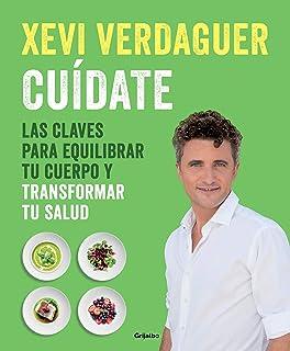 Tablas de composici}n de alimentos del CESNID+CD-ROM: Amazon.es: CESNID: Libros