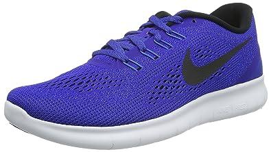 Nike de Free RN  Entraînement de Nike Course HommeChaussures et e3a163