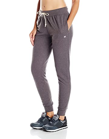 Champion Women s French Terry Jogger 974398503