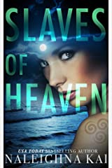 Slaves of Heaven Kindle Edition