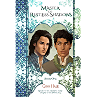 Master of Restless Shadows Book One (English Edition)