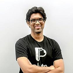 Prateek Joshi
