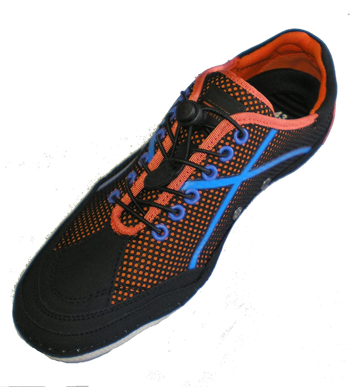 Bugatti Herren 321480026900 Sneaker Schuhe & Handtaschen