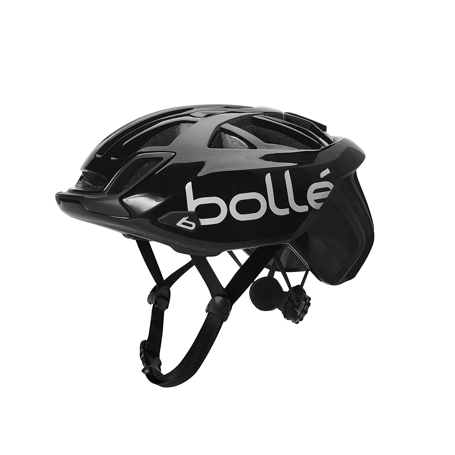 Bollé The One Base Cycling Helmets
