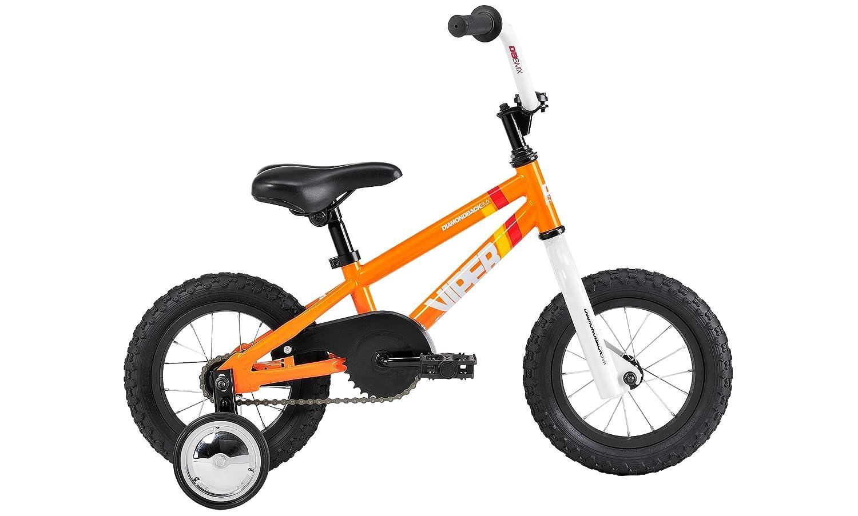 diamondback bicycles 2014 micro viper kid u0027s bmx bike 12 inch