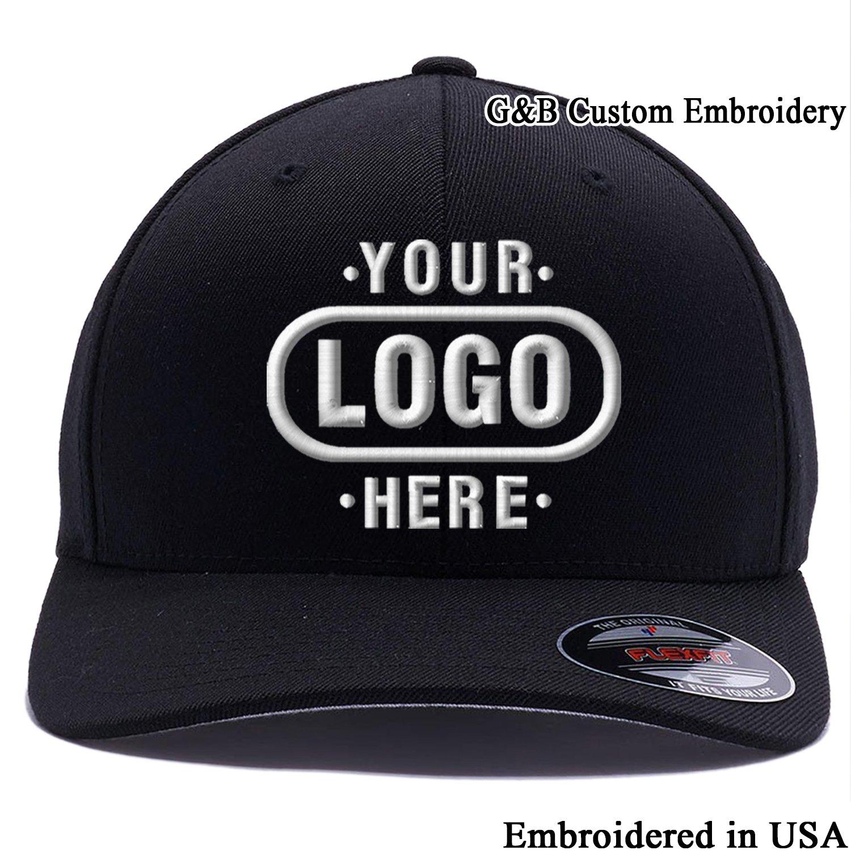 a479634a1bbfa Top 10 wholesale Flexfit Caps - Chinabrands.com
