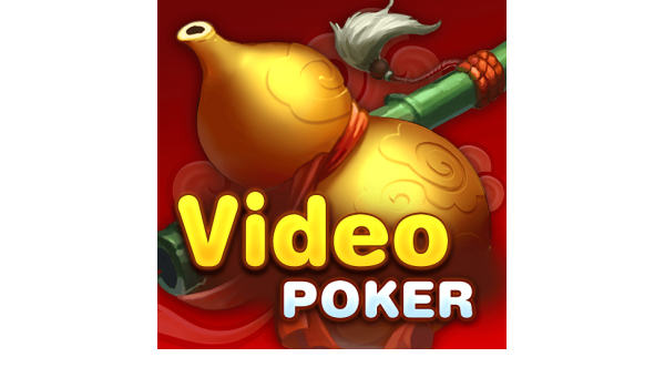 Amazon Com Video Poker 5pk Classic Casino Appstore For Android