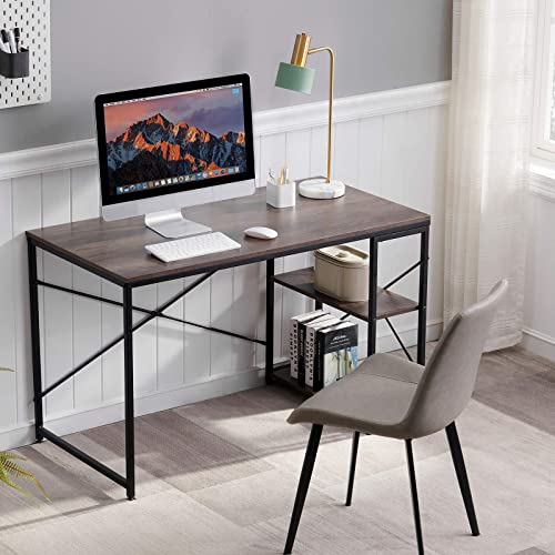 Symylife Home Office Computer Desk