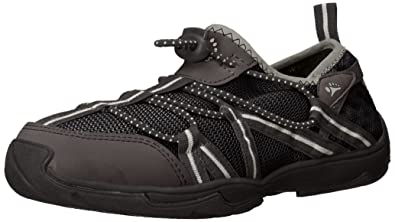 Women's Tsunami Water Shoe