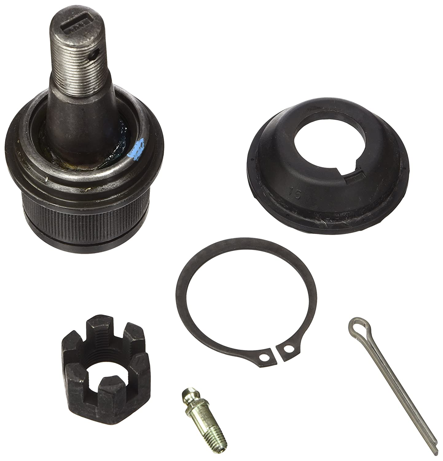 Moog K7397 Lower Ball Joint