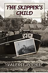 The Skipper's Child Kindle Edition