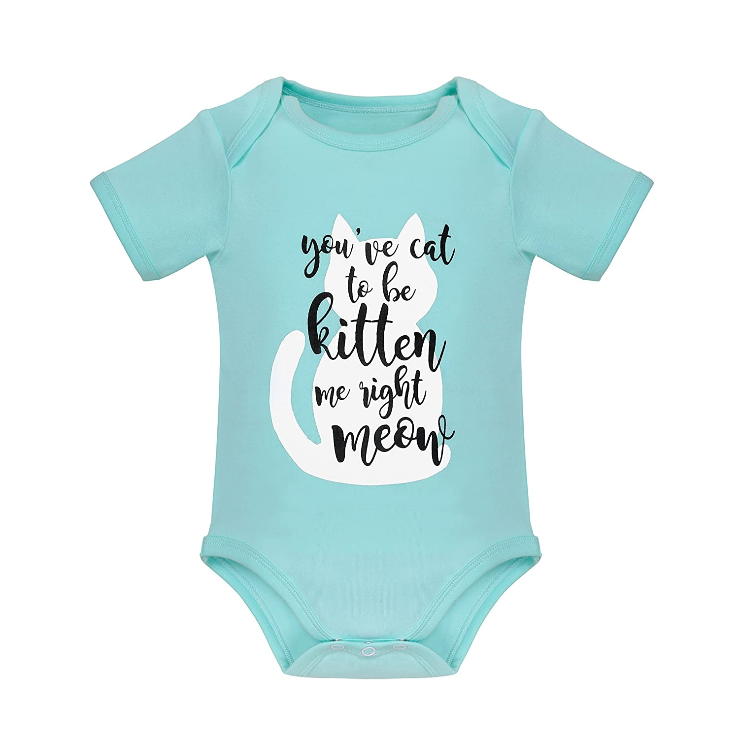 BABY GIRL,BOY,MUMMY /& I LOVE CATS BABY VEST,BODYSUIT,ROMPER,BABYGROW GIFT CUTE