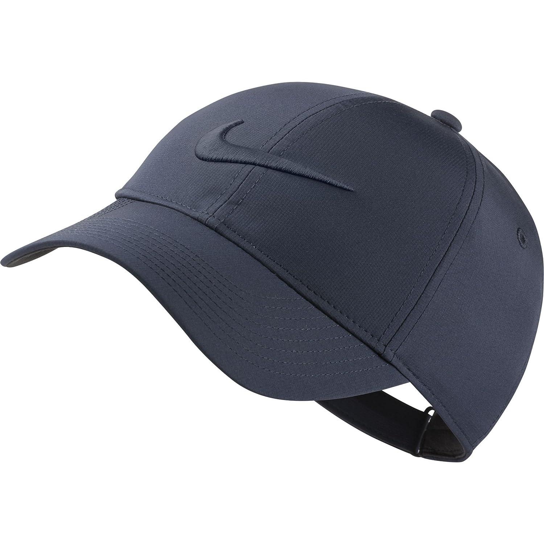 3c05b5f89b0c5 Nike Legacy91 Women s Core Cap (Thunder Blue)