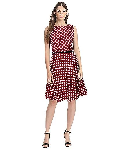 c2ac120b5068d SJ Trendz Western Dresses for Womens by Dresses for Women Western Wear