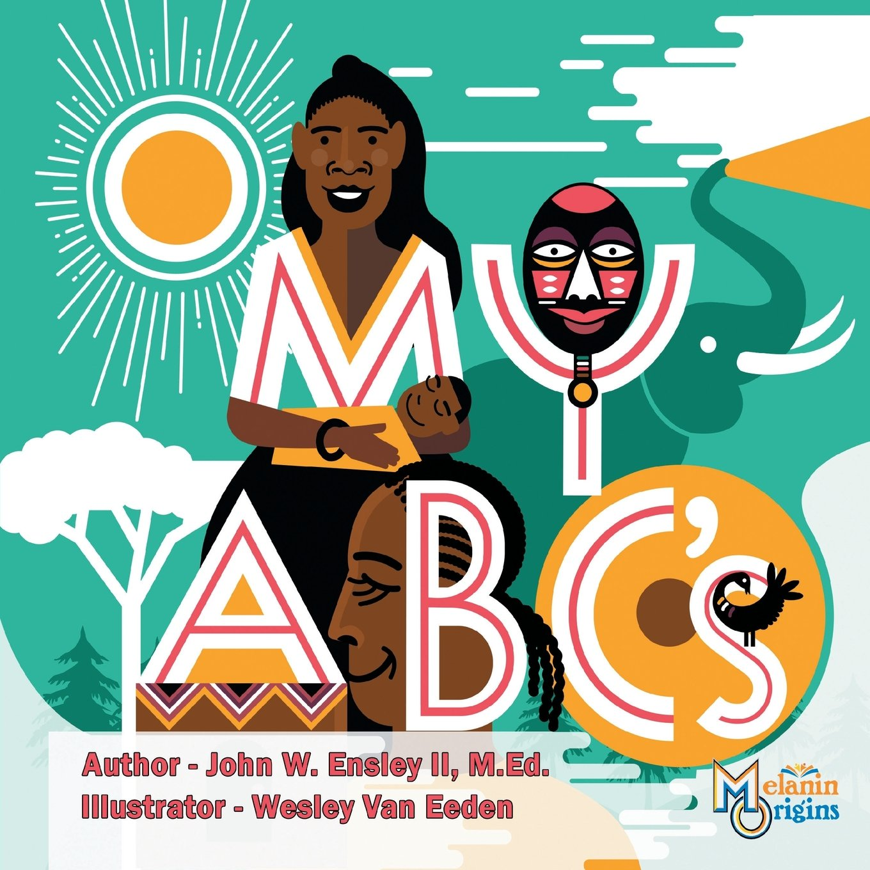 My ABC's