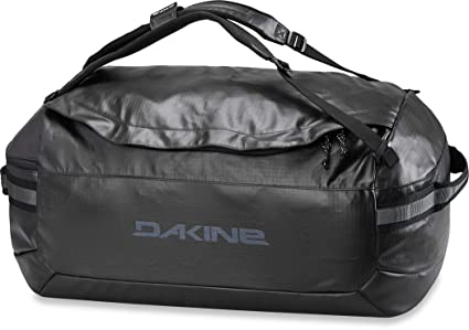 ca6f88e6c1 Image Unavailable. Image not available for. Color  Dakine Unisex Ranger  Duffle