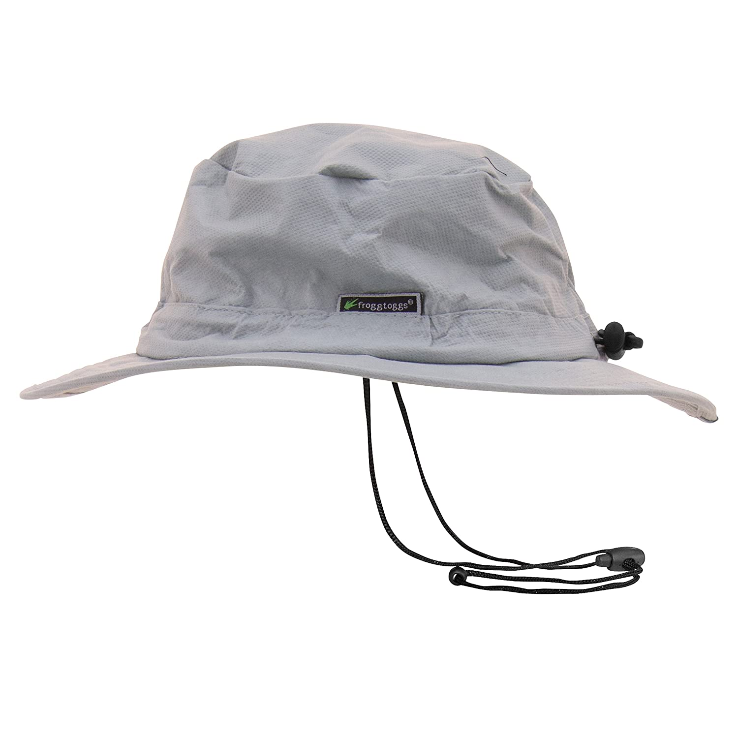 2059d0383f3 Frogg Toggs Waterproof Breathable Bucket Hat