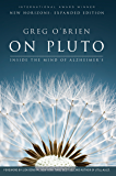 On Pluto: Inside the Mind of Alzheimer's: 2nd Edition