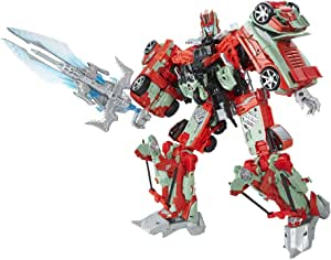 Transformers Generations Combiner Wars Victorion Collection Pack