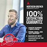 Draft Brewer Beerbrite Filtration System for